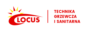 locus-logo-red3